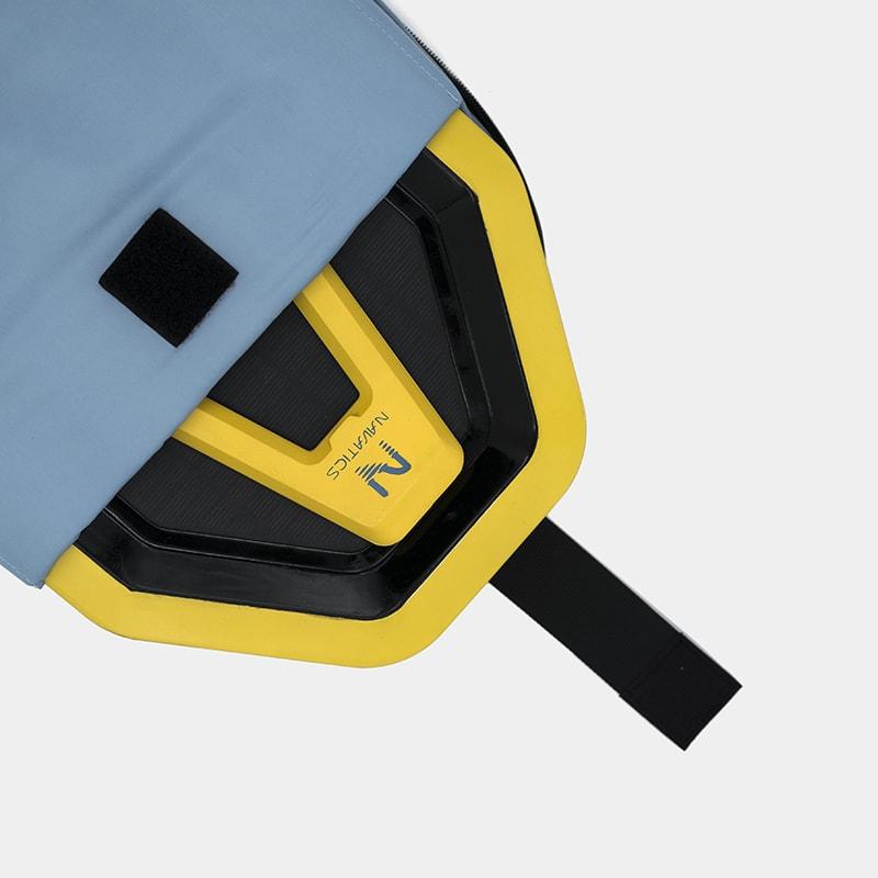 Navatics Underwater Drone Backpack-03-left