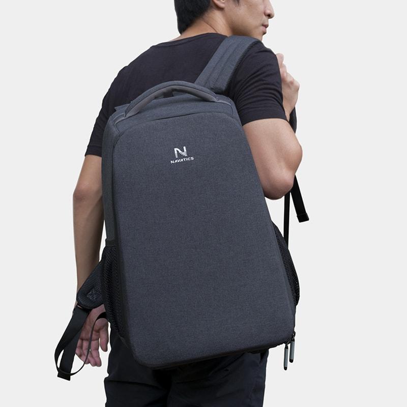 Navatics Underwater Drone Backpack-04