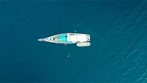 Navatics MITO Underwater Drone_Lifestyle_08_THN