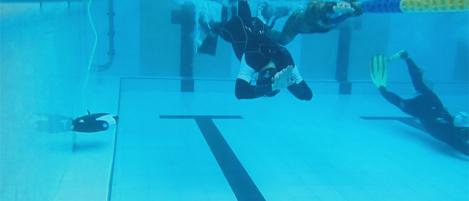 Navatics MITO Underwater ROV-Applications-2