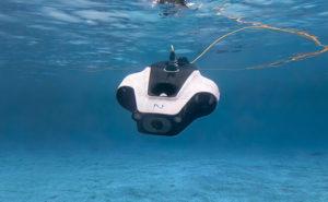 Underwater ROVs: Definition, Top 8 Applications & Best Picks 2020